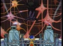 Wonder beat scrumble ep26 Japan Russian Subtitle Not final