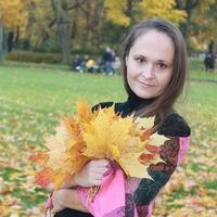 НатальяВарнакова