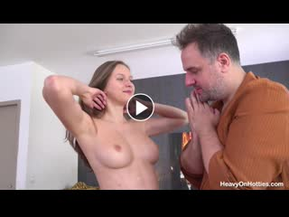 Stacy Cruz - Best Tits Ever - All Sex Teen Babe Big Natural Tits Juicy Ass Deepthroat Gagging Pervert Gonzo Shaved Pussy, Porn