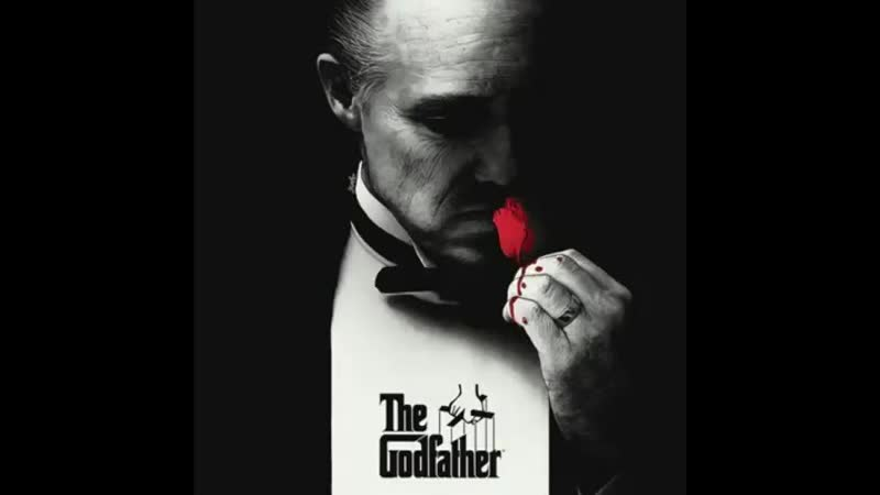 The_Godfather_Theme_🎻🎼🎶.mp4