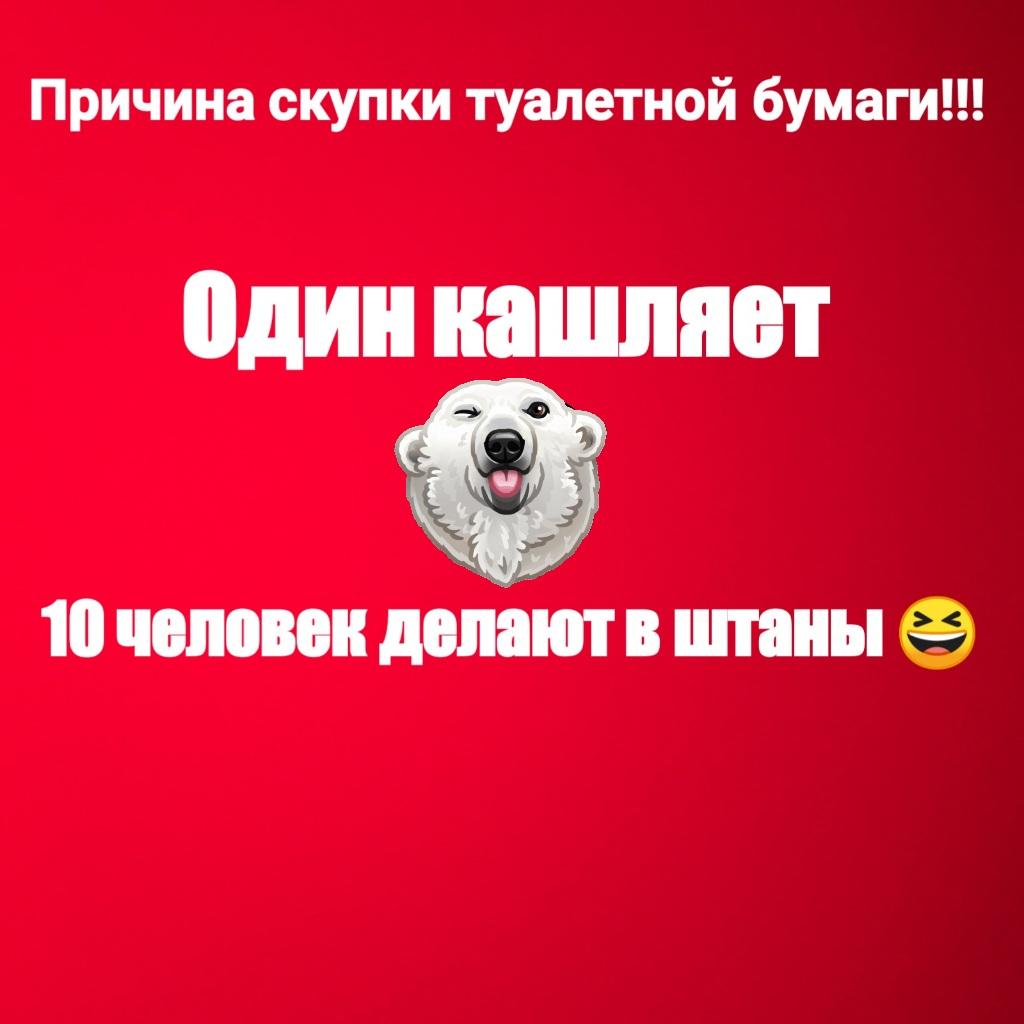 https://sun9-23.userapi.com/c635104/v635104004/62a2c/fPaoPQ77pL4.jpg