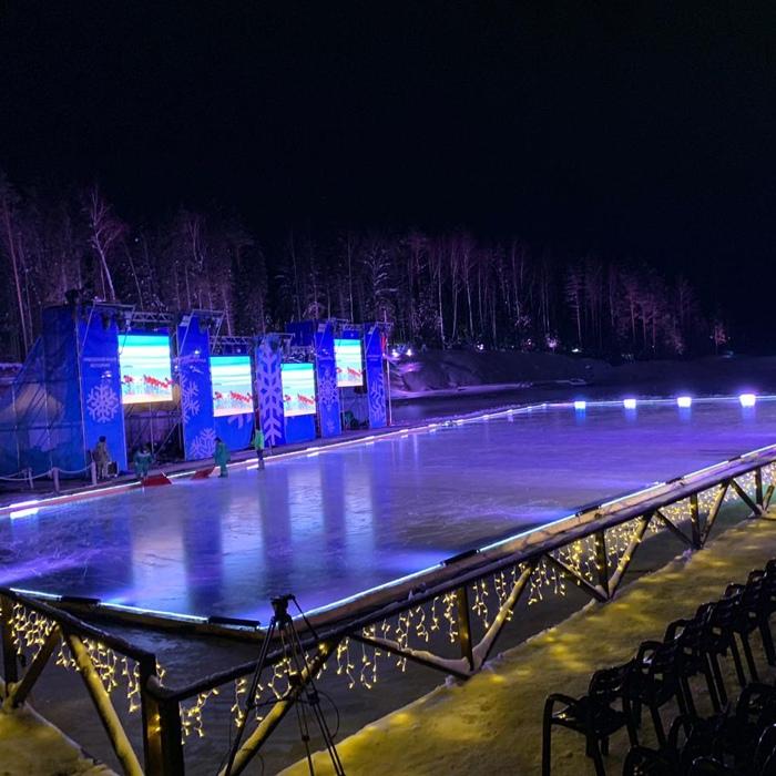 Ледовые шоу-6 WEyj6MEt2-A