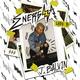J. Balvin feat. Pharrell Williams, BIA, Sky - Safari