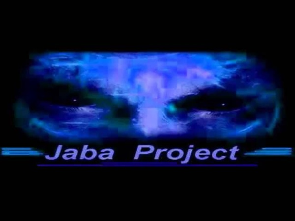 Lacuna celebrate the summer jaba project extended ed rmx