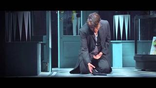 Der Besuch der alten Dame - Das Musical im Ronacher - Trailer - VBW 2014 90 sec