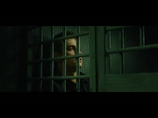 Мажор (фильм, официальный тизер-трейлер) 2021