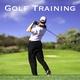 Golf Fitness Club - Beethoven Sonata No 8 in C minor Pathetique
