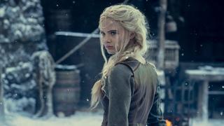 The Witcher - Season 2 - Teaser Trailer