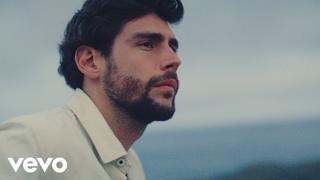 Alvaro Soler - Alma De Luz (Official Music Video)