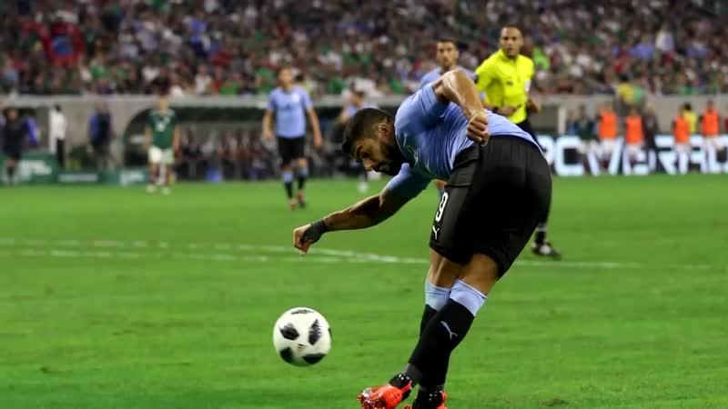 Futbol Tarihinin En Aşşağılayıcı Penaltı Vuruşları Şaşacaksınız