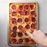 id_54674 🍕 Пицца по-американски 🍕  Автор: daniya_alt  #gif@bon