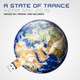 Paul van Dyk & Alex M.O.R.P.H. - SHINE Ibiza Anthem 2019