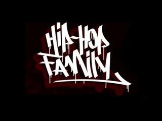 приглос на фэст Hip Hop Family от Dr. Shel и Marcus 24 сентября Москва клуб Алиби