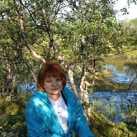 ОльгаЗакирова