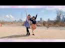 ~【セーラームーン】 らしくいきましょ 踊ってみた【オリジナル振付】 - Niconico Video sm38320521