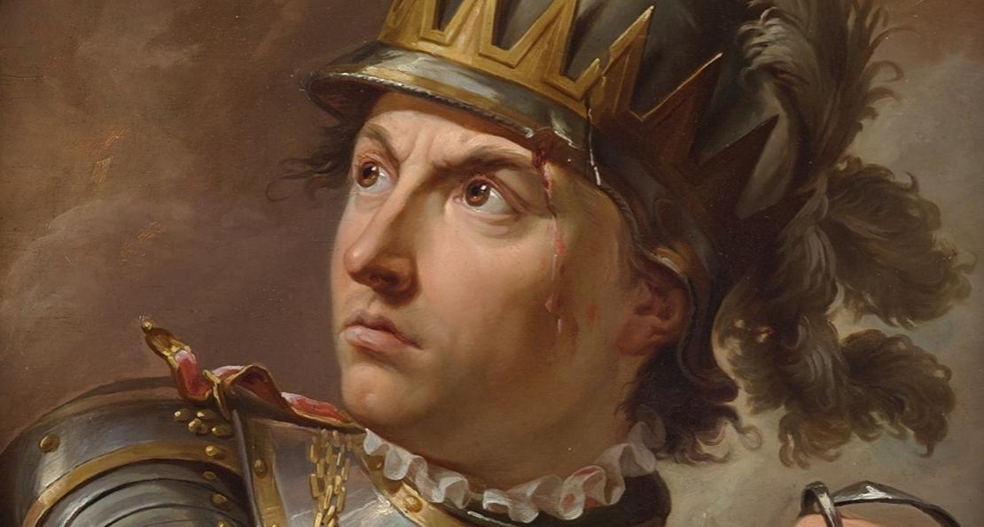 Владислав Варненский