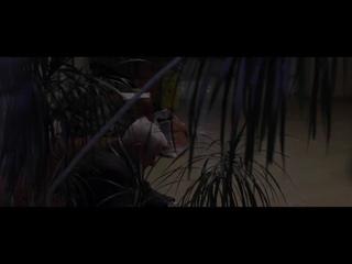 DJ JEDY feat. Dinas Violin - C любимыми не расставайтесь (М.Фадеев и Наргиз Deep cover 2020 )