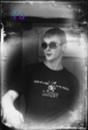 Личный фотоальбом Дмитрия Соловьёва