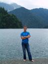 Иван Ивукин, 35 лет, Санкт-Петербург, Россия