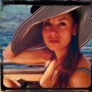Антонина Бондар фотография #12