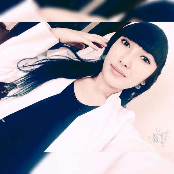 Эляя Эляякаааа, 23 года, Казахстан