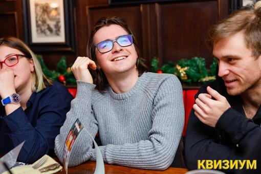 «12.01.21 (Tipsy Pub)» фото номер 68
