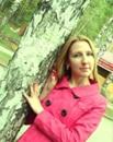 Личный фотоальбом Катерины Основиной
