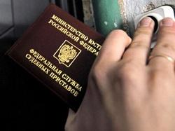 Сотрудники администрации Петровского района провели совместный рейд со службой судебных приставов