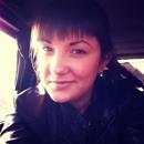 Фотоальбом Снежаны Дмитриевой