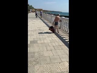 Видео от Цветы из полимерной глины с Татьяной Ирзиной