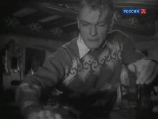 Жан Маре. Легенды мирового кино