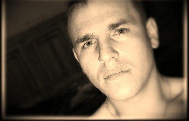 Денис Папушнян, 34 года, Омск, Россия
