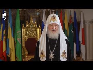 Патриарх Кирилл призвал женщин не делать аборты, а отдавать детей РПЦ.