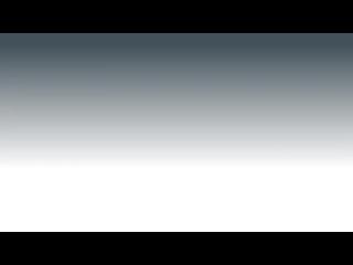 КОРОНАВИРУС _ ТОТАЛЬНЫЙ СТРАХ _ ШЕЙХ ЗАХИР МАХМУД.mp4