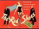 Красные башмачки 1948, Англия драма, мелодрама, музыка