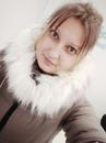 Настюшка Голубкова