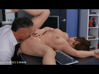 Kiara Edwards [vk.com/porn_x18x] - ПОРНО SEX СЕКС ANAL BIG TITS TEEN MILF]