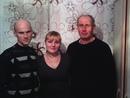 Персональный фотоальбом Ксении Шабалиной