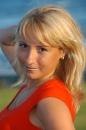 Фотоальбом Татьяны Цветковой