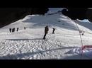Горные лыжи - 2 Skiers Talk About Their Craziest Ski Videos - Richard Permin Valentin Delluc