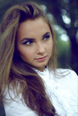 Василика Богушевич, 28 лет, Минск, Беларусь