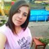 Анна Матвиенко