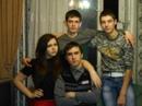 Воробьёв Виталий | Запорожье | 35