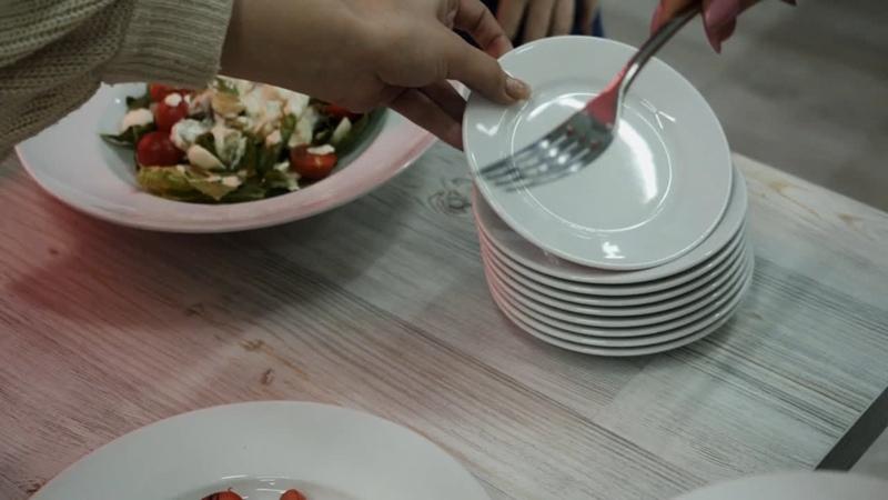 Семейный ресторан Модус