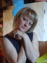 Фотоальбом Марины Цариковой
