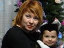 Фотоальбом Натальи Мельниковой