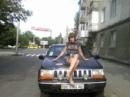 Личный фотоальбом Юли Витовщик