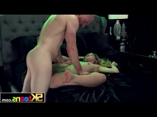 [5KTeens] Taylor Blake Creampied Multiple Times [ШкураTube, Brazzers, HD1080, секс, POVD, домашнее, bigass, sex, порно, +18]