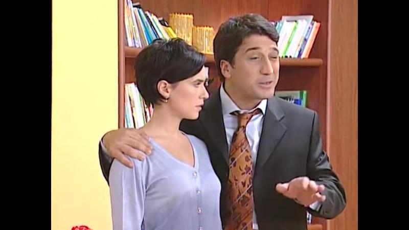 Çocuğun Var Derdin Var (TGRT2004) 1.bölüm