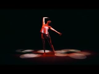 Euphoria dance studio   12.    Максим Соловьёв   Великий Новгород